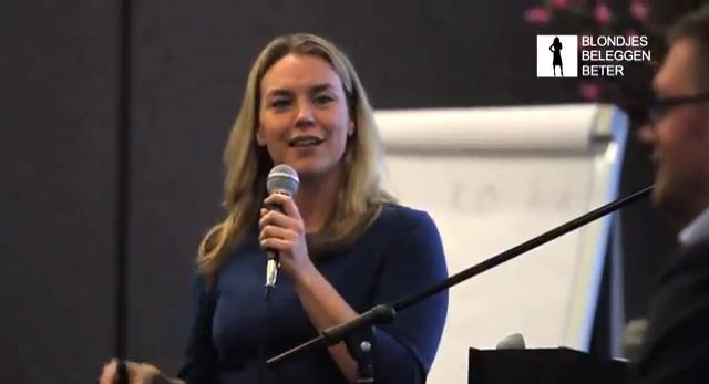 Beter beleggen in één dag – terugblik in 2 minuten (video)