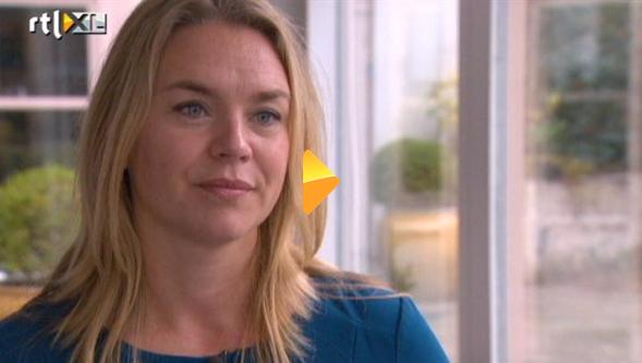 Beleggen: ook voor blondjes (op RTL Z)