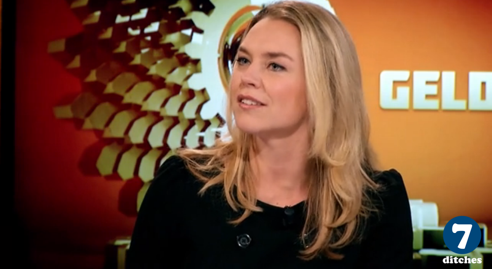 'Zeker nu beginnen met beleggen' – Hafkamp en Van Nieuwenhuijzen blikken vooruit op 2014