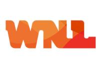 Omroep WNL