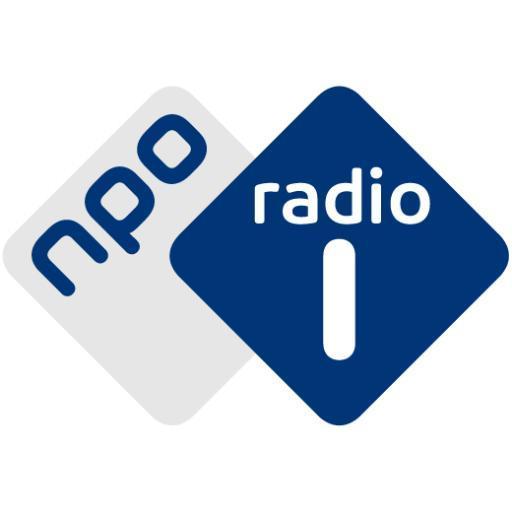 Op Radio 1 – over Draghi, de olieprijs en economische groei